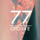 Many Things - 77