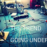 The Trend - Going Under