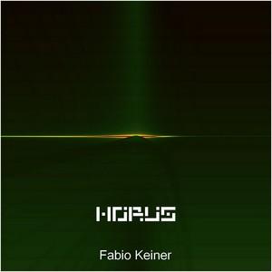Fabio Keiner - khepri