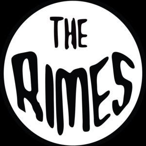 The Rimes - Avalanche