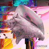 Contour - Chaos Theories