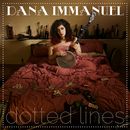 Dana Immanuel - Dotted Lines