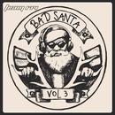 Team_174 - T174_013 Bad Santa Vol 3