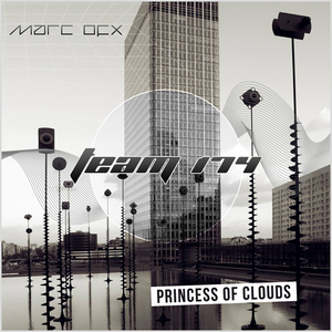 Team_174 - Marc OFX - Princess Of Clouds