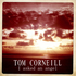 Tom Corneill - This Is My Sunday