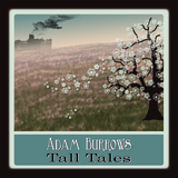 Adam Burrows - Camden