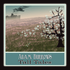 Adam Burrows - Tall Tale Tuesday