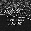 Oliver Summers - Dawson