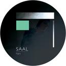 SAAL - Signs
