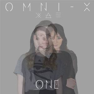 OMNI-X - Waste of Time