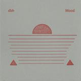 dbh - Blues For The Read Sun