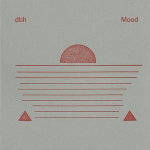 dbh - Defy/Win