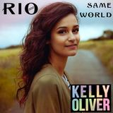 Kelly Oliver - Rio