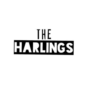 The Harlings - Enjoy the Show