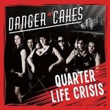 Danger*Cakes - Loser's Fight Song