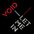 V0iD - Let Me In (Radio Version)