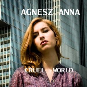 Agnesz Anna  - California