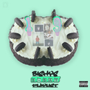 Bishop Nehru - Bishy's B-Day Playlist