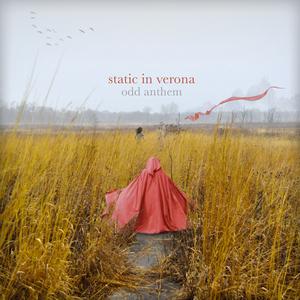 Static In Verona - Wait, Wait