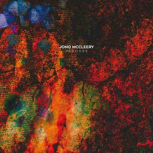 Jono Mccleary
