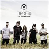 Tapestry - The Motion Picture
