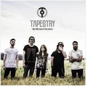 Tapestry - The Puppeteer