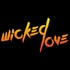 Wicked Love - Wicked Love
