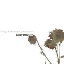 Lost Winter - Long Distance Journeys
