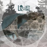 Liz and the Lofty Things