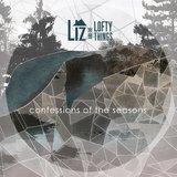 Liz and the Lofty Things - Twilight Birdsong