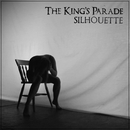 The King's Parade - Silhouette