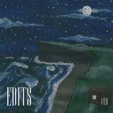 Edits - Higher Tides v2.0