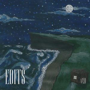 Edits - Build a Fort