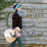 Hattie Briggs - To Build A Home