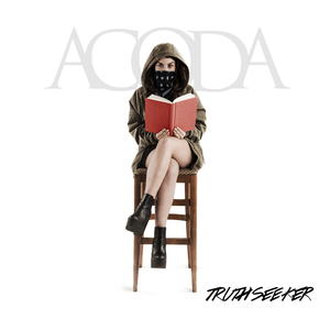 ACODA - Just Another Day