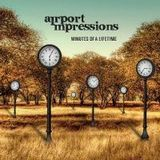 AIRPORT IMPRESSIONS