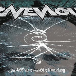 Ravenous - The Strawman