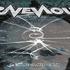 Ravenous - The Architect