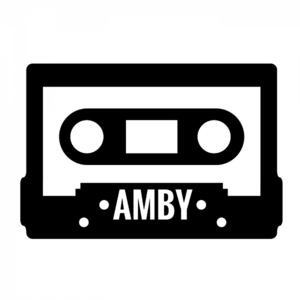 AMBY - Scoundrel - My Addiction