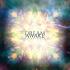 Dream Awake - Departure