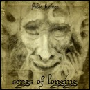 Fabio Keiner - songs of longing