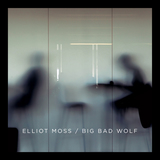 Elliot Moss - Big Bad Wolf