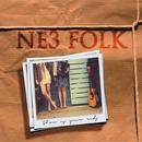 NE3FOLK - Show Us Your Reds