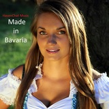 Made in Bavaria (HasenChat Music)