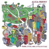 alicia murphy - Tilt of the Earth