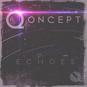 Qoncept - In The Line Of Fire