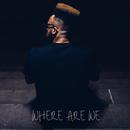 Manze Raider - Where Are We