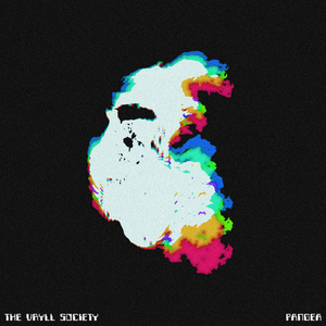 The Vryll Society - METROPOLIS