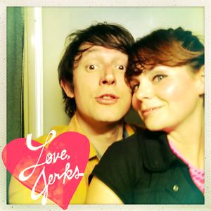 Love, Jerks - Sunny Boobs