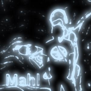 Mahl  - Face Me